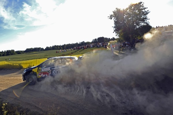 WRC-2015-POLOGNE-VW-POLO-WRC-de-Jari-Matti-LATVALA