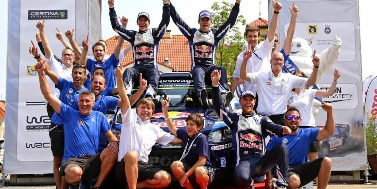 WRC-2015-POLOGNE-Victoire-pour-Sebastien-OGIER-et-Julien-INGRASSIA
