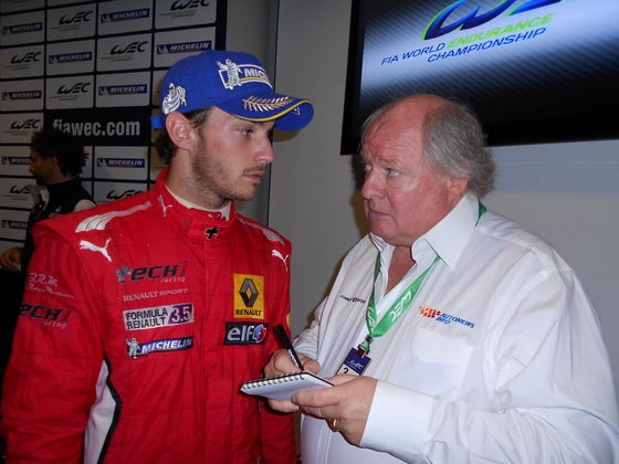 WSR-2012-SILVERSTONE-Interview-Jules-BIANCHI-photo-Patrick-MARTINOLI-autonewsinfo