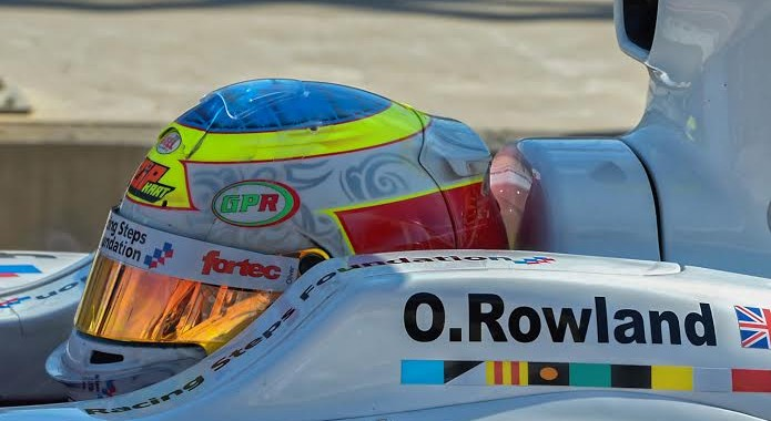 WSR-2015-Casque-OLIVER-ROWLAND-Photo-Antoine-CAMBLOR.