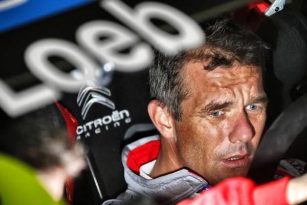 SUPERCUP-2015-Sébastien-LOEB.