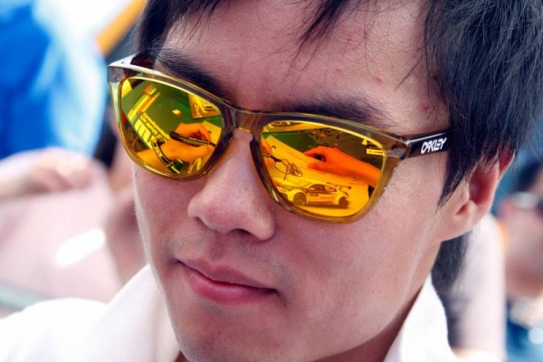 WTCC-2015-VOLA-REAL-MA-QING-HUA-