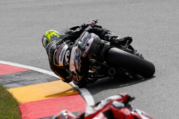 allemagne 3 zarco dos