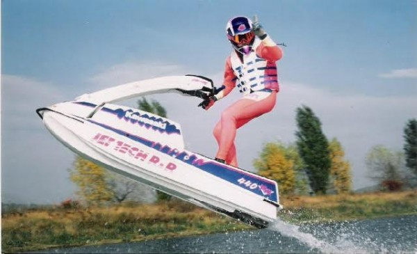 PHILIPPE-DE-KORSAK-champion-europe-Jet-ski-en-1989
