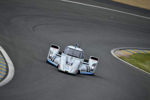 24-HEURES-DU-MANS-2014-Test-1er-juin-La-ZEOD-NISSAN-Photo-Thierry-COULIBALY