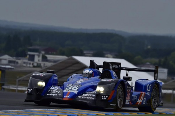 24-HEURES-DU-MANS-2015-Test-ALPINE-SIGNATECH-N°36-Photo-Max-MALKA