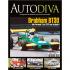 AUTO DIVA N°24 ETE 2015