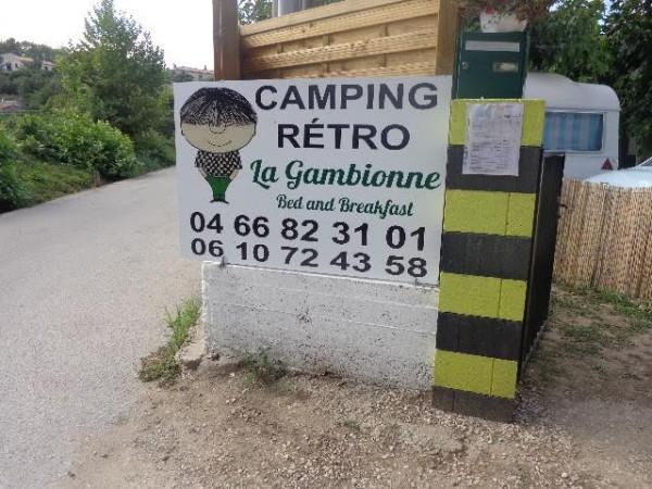 CAMPING-RETRO-LA-GAMBIONNE-a-GOUDARGUES-dans-le-GARD