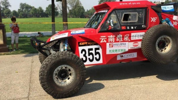 CHINA-2015-Un-autre-buggy-local