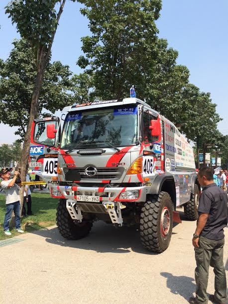 CHINA-2015-Un-des-camions