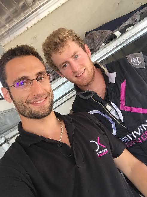 DRIVING-KONCEPT-David-et-Antoine-les-deux-coach