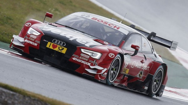 DTM-2015-MOSCOU-29-aout-MIGUEL-MOLINA.