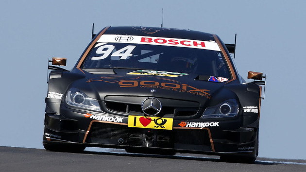 DTM-2015-MOSCOU-29-aout-PASCAL-WEHRLEIN-victorieux