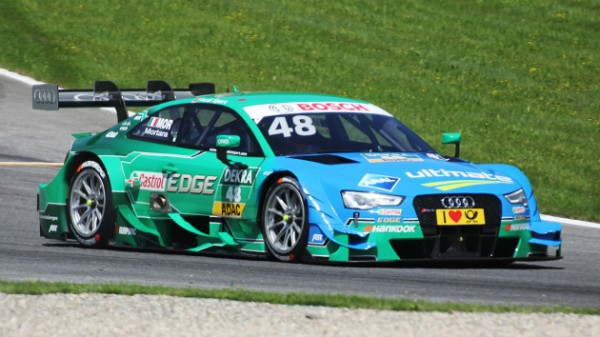 DTM-2015-RED-BULL-RING-AUDI-EDOARDO-MORTARA