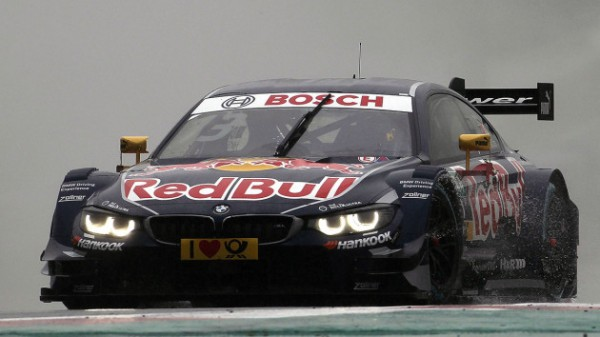 DTM-2015-RED-BULL-RING-BMW-de-ANTONIO-FELIX-DA-COSTA