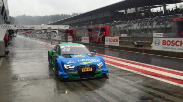 DTM-2015-RED-BULL-RING-EDOARDO-MORTARA-3éme-de-la-seconde-course-le-2-aout