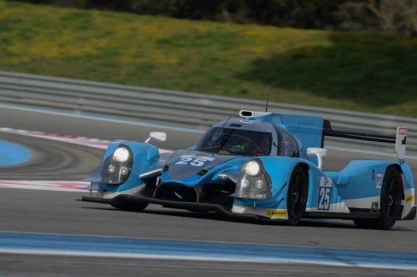 ELMS-2015-PAUL-RICARD-Essai-Mardi-24-mars-LIGIER-JSP2-Team-ALGARVE-PRO-Racing-Photo-Max-MALKA