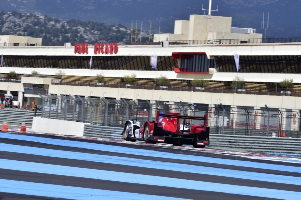 ELMS-2015-PAUL-RICARD-ORECA-03-NISSAN-Team-SMP-Photo-Max-MALKA.jpg 26 août 2015