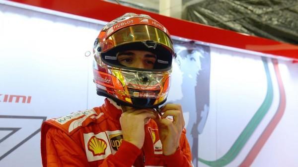 F1-2015-HOMMAGE-AU-GP-DE-HONGRIE-A-JULES-BIANCHI