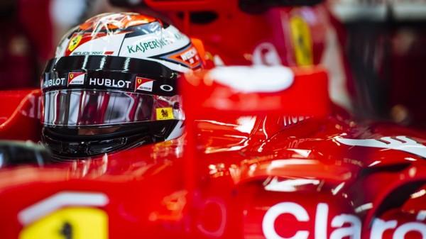 F1-2015-RED-BULL-RING-FERRARI-KIMI-RAIKKONEN-Portrait