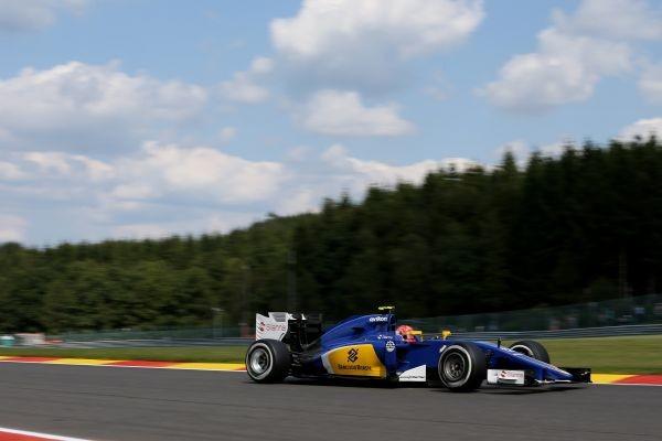 F1-2015-SPA-FELIPE-NASR-Team-SAUBER-FERRARI.