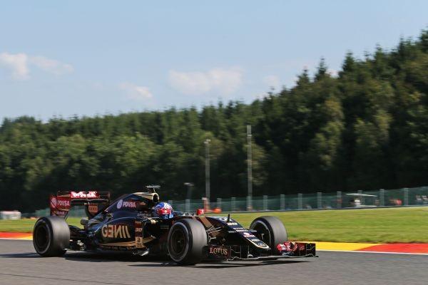 F1-2015-SPA-LOTUS-de-JOLYON-PALMER.j