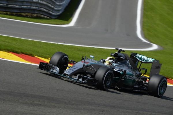 F1-2015-SPA-MERCEDES-LEWIS-HAMILTON de nouveau victorieux