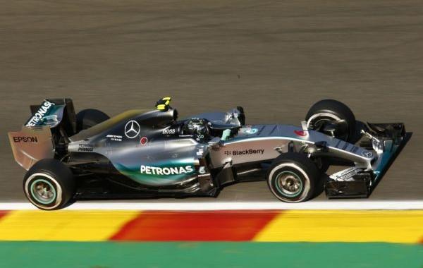 F1-2015-SPA-MERCEDES-de-NICO-ROSBERG