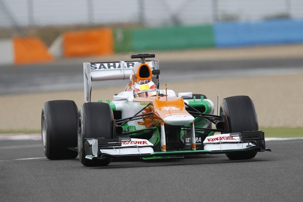 F1-MAGNY-COURS-2012-TEST-rookie-FORCE-INDIA-avec-JULES-BIANCHI-photo-Gilles-VITRY-autonewsinfo