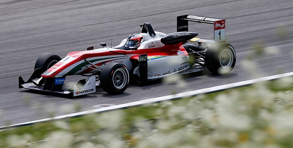 F3-2015-RED-BULL-RING-FELIX-ROSENQVIST-poleman-avec-la-DALLARA-PREMA-POWERTEAM