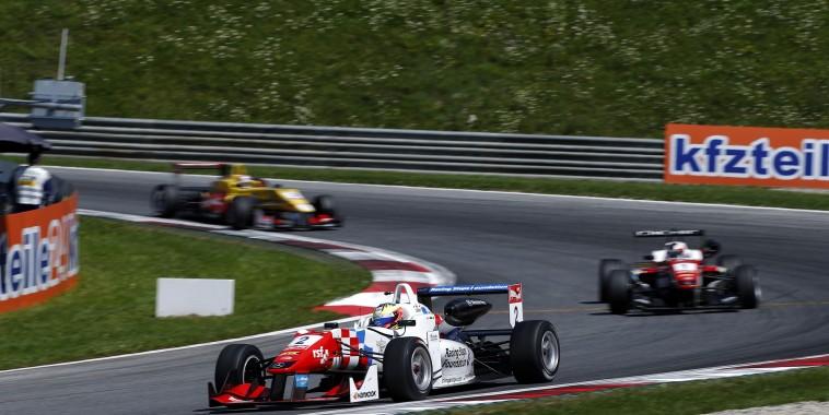 F3-2015-RED-BULL-RING-LES-TROIS-1ers-Jake-DENNIS-Felix-ROSENQVIST-et-Antonio-GIOVINAZZI-