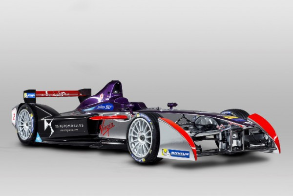 FORMULE-E-2015-La-nouvelle-décoration-du-TEAM-DS-VIRGIN-Racing