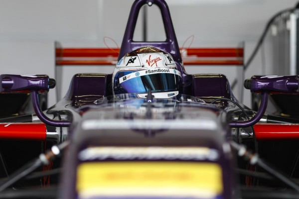 FORMULE-E-2015-TEST-5éme-journee-a-DONINGTON-SAM-BIRD-Team-DS-VIRGIN-le-plus-rapide