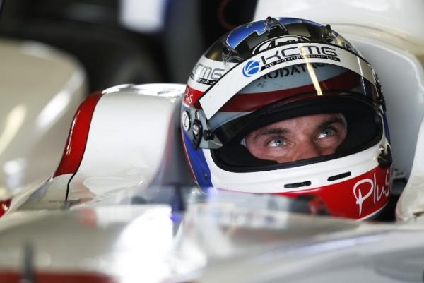 FORMULE-E-2015-Test-DONINGTON-Nicolas-LAPIERRE-Team-AGURI.