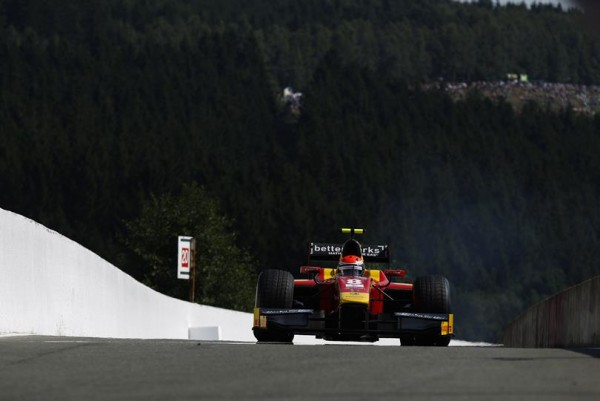 GP2-2015-SPA-ALEXANDER-ROSSI