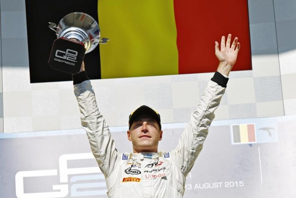 GP2-2015-SPA-Victoire-de-STOFFEL-VANDOORNE-dans-la-1ére-course-samedi-22-aout