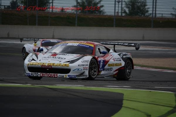 GT-TOUR-2015-MAGNY-COURS-28-Aout-FERRARI-SPORT-GARAGE-Photo-Autonewsinfo