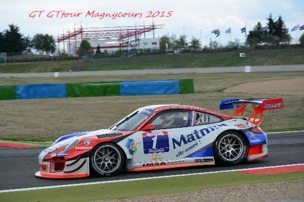 GT-TOUR-2015-MAGNY-COURS-VICTOIRE-de-la-PORSCHE-IMSA-Samedi-28-Aout-Photo-Autonewsinfo-