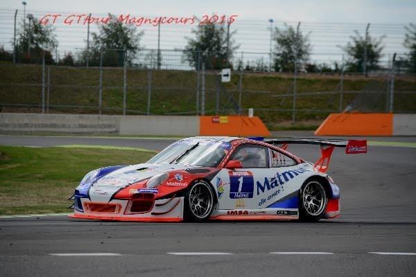 GT-TOUR-2015-MAGNY-COURS-VOCTOIRE-de-la-PORSCHE-IMSA-samedi-28-Aout-Photo-Autonewsinfo.