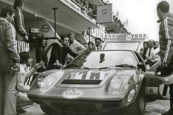 GUY-LIGIER-Le-Mans-1973-LIgier-JS2-N18-Laurent-Marché-Delalande-Photo-Michel-Picard-Autonewsinfo.