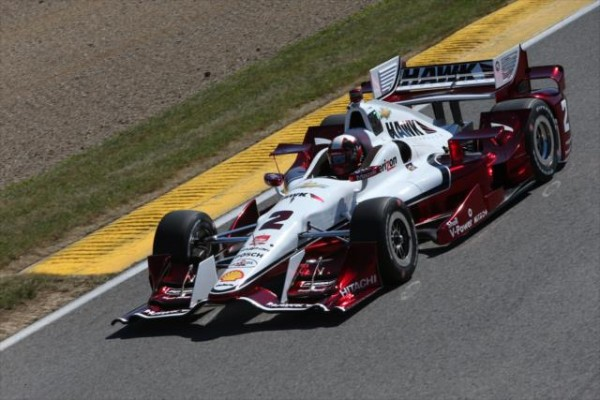INDYCAR-2015-MID-OHIO-a-LEXINGTON-JUAN-PABLO-MONTOYA