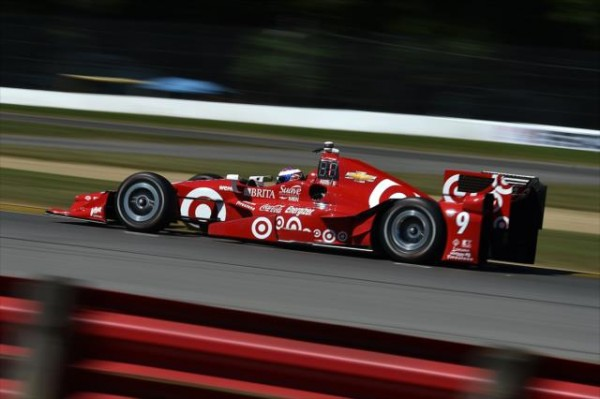 INDYCAR-2015-MID-OHIO-a-LEXINGTON-La-pole-pour-SCOTT-DIXON-le-1er-aout-