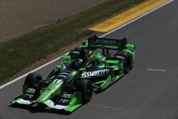 INDYCAR-2015-MID-OHIO-a-LEXINGTON-SEBASTIEN-BOURDAIS