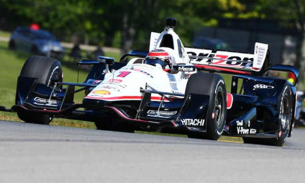 INDYCAR-2015-MID-OHIO-a-LEXINGTON-TEAM-PENSKE-WILL-POWER
