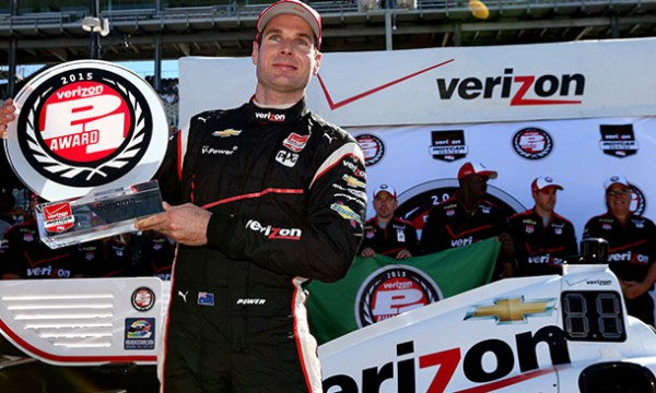 INDYCAR-2015-SONOMA-29-AOUT-WILL-POWER-EN-POLE