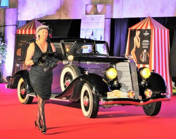 LA-BAULE-2015-Buick-34-50-de-1934-primée-en-categorie-Prestigieuses.-Photo-Emmanuel-LEROUX