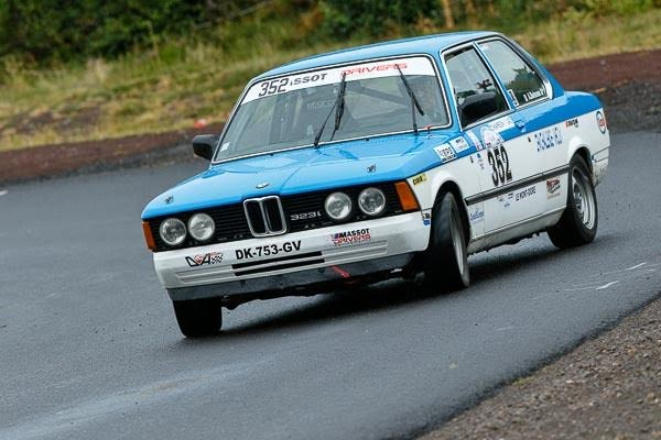 MONT-DORE-2015-ALAIN-BUISSON-BMW-323-I-Photo-Alain-RAGU