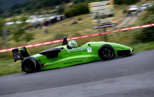 P?T DORE 2015 - La  DALLARA d'Anthony  GUEUDRY-Photo-Alain-RAGU