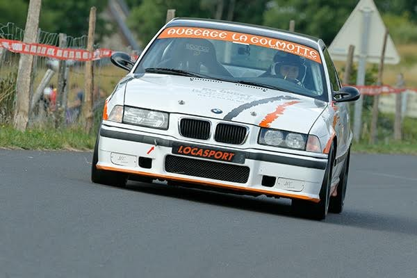 MONT-DORE-2015-La-BMW-M3-E36-du-local-car-vivant-au-MONT-DORE-Christian-SEPCHAT-Photo-Claude-MOLINIER