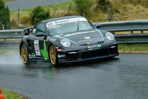 MONT-DORE-2015-PIERRE-COURROYE-PORSCHE-997-GT2-Photo-Alain-RAGU